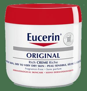 home welcome to eucerin. Black Bedroom Furniture Sets. Home Design Ideas