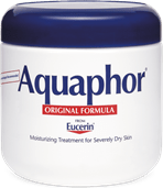 Aquaphor® Original Formula