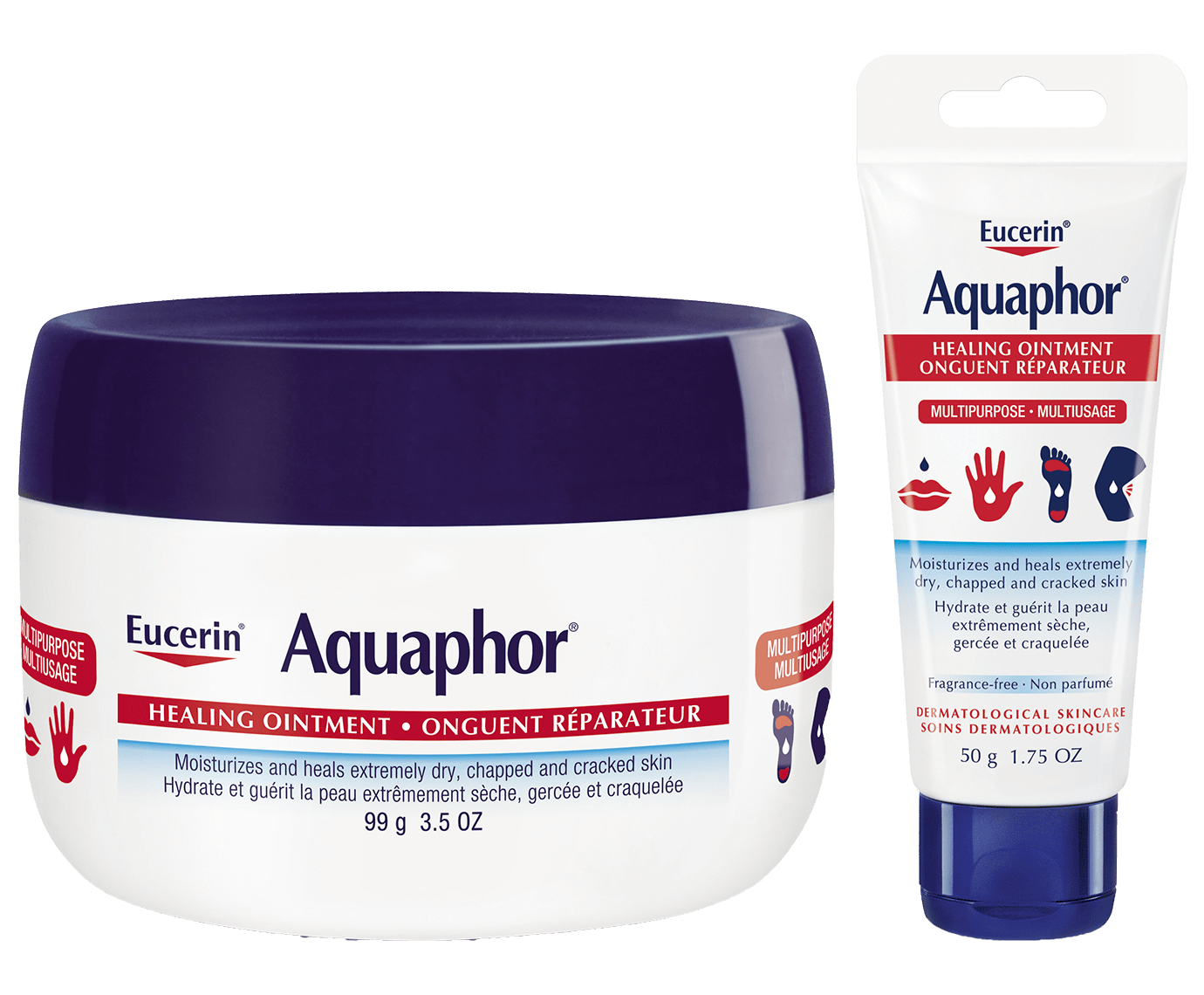 What is better - Aquaphor or Barrier Comparison of filters, characteristics, reviews 98