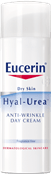 Eucerin Hyal-Urea Anti-Wrinkle Day Creme